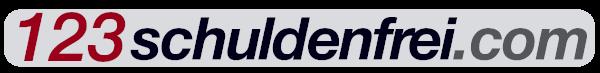 123schuldenfrei.com
